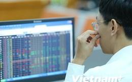 Tháng 8: Hơn 7.800 tỷ đồng trái phiếu được huy động qua đầu thầu
