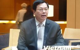 Việt Nam ký kết Hiệp định hợp tác kinh tế với Slovenia