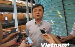 """Sân bay Long Thành: """"Làm không tốt sẽ phá hủy chủ trương đúng đắn"""""""