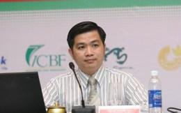 Hoàng Anh Gia Lai bổ nhiệm Tổng giám đốc mới, đặt kế hoạch 2.100 tỷ đồng LNTT 2015