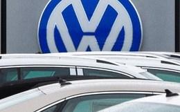 Volkswagen triệu hồi 8,5 triệu xe ở châu Âu vì lỗi phần mềm khí thải