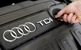 Volkswagen thu hồi 100.000 xe chạy động cơ diesel tại Hàn Quốc