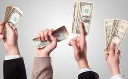 Các doanh nghiệp bất động sản ồ ạt huy động vốn giá cao