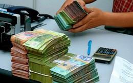 Lương thưởng doanh nghiệp trong nước vẫn kém khối FDI 30%