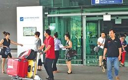 Vua hàng hiệu, bầu bóng đá đua sở hữu CHK Phú Quốc