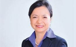 REE: Công ty con bị phạt, Ban điều hành tự nguyện không nhận thưởng 2014