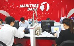 M&A ngân hàng: Không còn là tin đồn