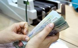 Nợ xấu tiềm ẩn từ tín dụng tiêu dùng