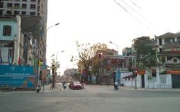 Soi tiến độ loạt dự án nội đô được lợi từ hạ tầng Hà Nội