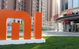 Ngoài điện thoại và pin dự phòng, Xiaomi còn sản xuất gì?