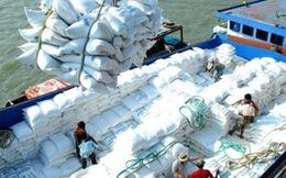 NDT mất giá càng nhiều thì xuất khẩu của Việt Nam sang Trung Quốc càng tăng nhanh