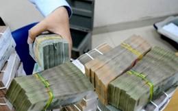 Công ty mua bán nợ DATC có thể được tăng vốn lên 6.000 tỷ đồng