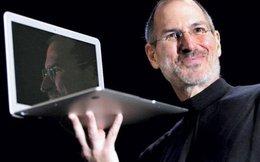 """Đi tìm """"thần dược"""" ở Thung lũng Silicon"""