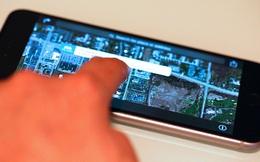 Sàn BĐS Rồng bay giúp khách hàng mua bất động sản dễ dàng hơn nhờ công nghệ 3D tiên tiến