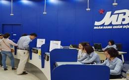 """MB phát hành thẻ ghi nợ nội địa """"MB Business"""" cho doanh nghiệp"""