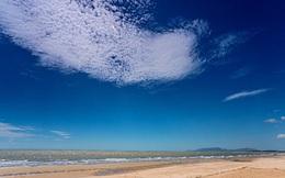 Hồ Tràm – Điểm nóng đầu tư resort mới ở Việt Nam