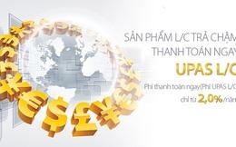 Viet Capital Bank hỗ trợ gói vay thanh toán nhập khẩu trả chậm 360 ngày