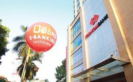 Techcombank gây bất ngờ với ưu đãi lớn và miễn phí dịch vụ trực tuyến