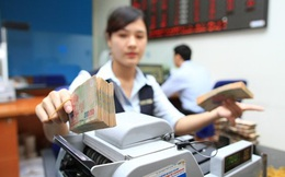 Điểm trùng hợp của nhóm ngân hàng lãi nhất 9 tháng đầu năm