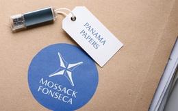 """Góc nhìn: """"Hồ sơ Panama"""", thông minh và đạo đức"""