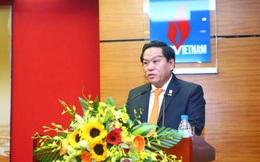 """Đề xuất """"giải pháp đột phá"""" về tài chính cho Petro Vietnam"""