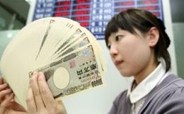 Lãi suất âm đã đem lại những gì cho kinh tế Nhật?