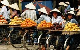 Việt Nam thứ 37/139 về mức độ kết nối toàn cầu