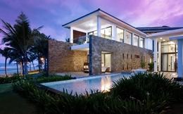 Nhà Đà Nẵng (NDN) đăng ký mua 2,5 triệu cổ phiếu làm cổ phiếu quỹ