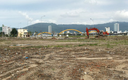 Đà Nẵng: Thị trường BĐS công nghiệp đang rộng mở