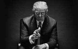 Để dân Telesales luôn bán được hàng, học theo Donald Trump 5 kĩ năng nghe điện thoại này