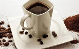 Có một nghịch lý cà phê càng rởm càng... được ưa chuộng