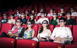 Mức lợi nhuận thấp một cách khó hiểu của CGV khi thống trị thị trường rạp chiếu phim Việt Nam