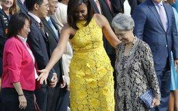Vợ Thủ tướng Lý Hiển Long: Từ kỹ sư đến nữ doanh nhân quyền lực bậc nhất Singapore