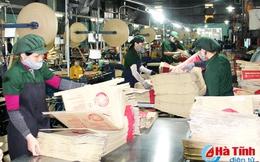 Doanh nghiệp Hà Tĩnh thưởng tết cao nhất hơn 30 triệu đồng