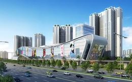 Cổ phiếu HAR liên tục phá đáy, Chủ tịch An Dương Thảo Điền vẫn tính bán 3 triệu cổ phiếu