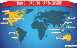 Tổng thống Mỹ hối thúc Quốc hội nhanh chóng thông qua TPP