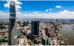Việt Nam là điểm đến đầu tư hấp dẫn trong năm 2016