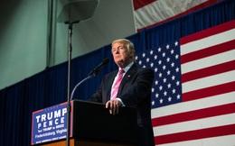 Ông Trump làm gì nếu thất cử?