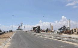 Trên 27.800 tỷ đồng đã được giải ngân cho các dự án giao thông