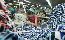 Làm thế nào để dệt may Việt Nam tối đa hóa những lợi ích từ TPP?