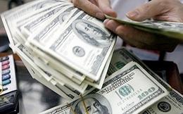 'Cú đẩy' bất ngờ làm tăng gánh nặng nợ công