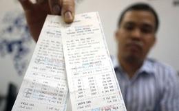 EVN: Hóa đơn tiền điện tháng 4 sẽ tăng mạnh!