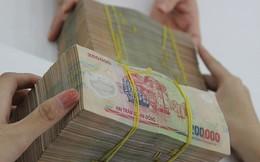 Vốn cho SMES: Cả ngân hàng lẫn doanh nghiệp đều gặp khó