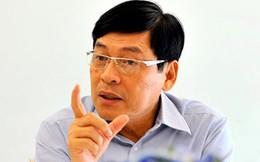 Những doanh nhân Việt khởi nghiệp thành công khi đã ngoại tứ tuần