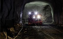 World Bank: Quặng sắt sẽ có một năm tồi tệ