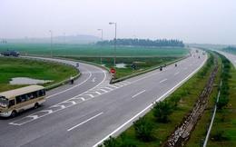 Gần 27.840 tỷ đồng đầu tư xây cao tốc Nha Trang – Phan Thiết