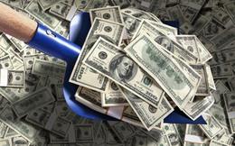Tại sao các ông lớn dầu mỏ lại tích trữ tiền?