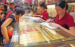 Huy động vàng và tiền trong dân liệu có khả thi?
