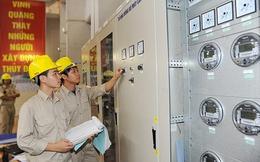 Quy định về thị trường bán buôn điện: Tháng 6/2017 sẽ hoàn thành