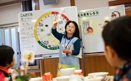 Người Nhật cải thiện tầm vóc như thế nào?